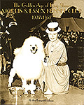 The Golden Age of Dog Shows<br> MORRIS & ESSEX KENNEL CLUB <br>1927-1957