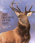 The Monarch of the Glen <br>Landseer in the Highlands