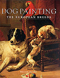 DOG PAINTING The European Breeds