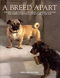 A BREED APART <br>The Art Collections of The American Kennel Club and 