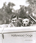 Hollywood Dogs <br> Pictures from the John Kobal Foundation